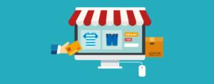 Plugins de ecommerce para WordPress