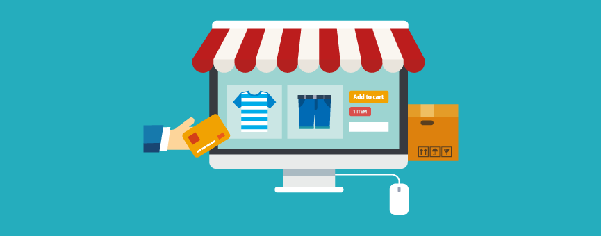 Plugins de ecommerce para WordPress