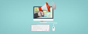 Plugins de redes sociales para WordPress