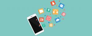 5 tips para mejorar la experiencia de usuario de tu web