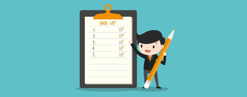5 recomendaciones antes de instalar un plugin en WordPress