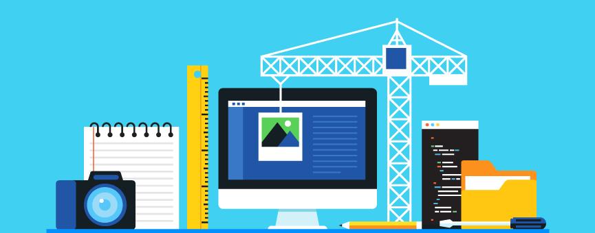 Cómo crear una web en WordPress este 2018