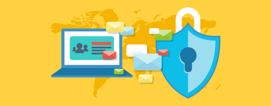Google Chrome marcará todas las webs HTTP como NO seguras