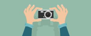 Webs para descargar imagenes gratis