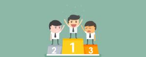 Movil-first Index de Google: Qué es y cómo afecta al SEO
