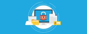 12 formas de mejorar la seguridad en WordPress