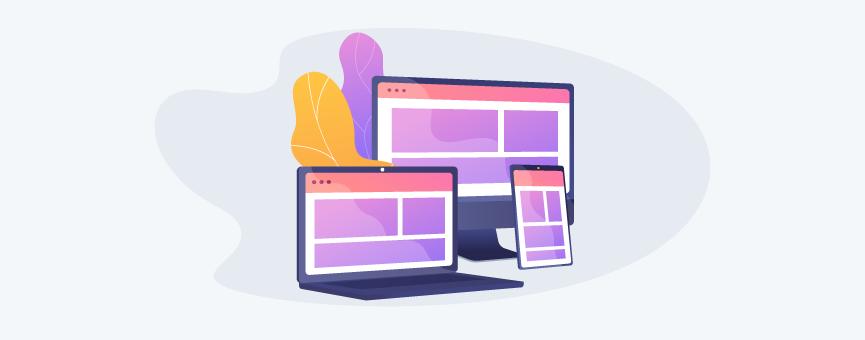 Herramientas para probar tu página web en dispositivos móviles