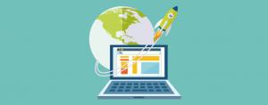 WPO: 6 tips para optimizar WordPress