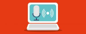 Las búsquedas por voz y cómo afectan al SEO