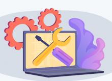 Error al establecer una conexión con la base de datos: ¿Cómo solucionarlo?