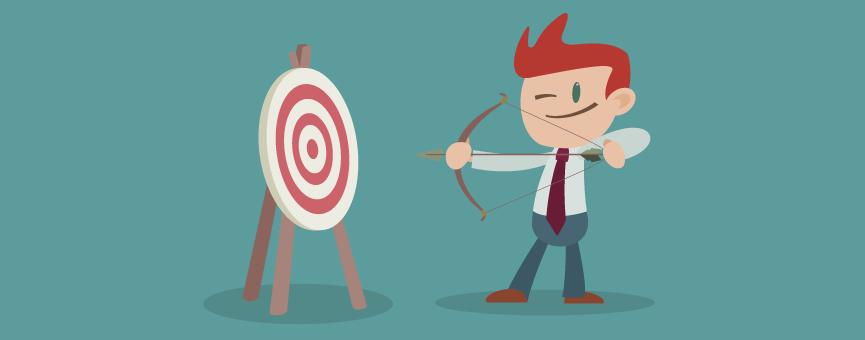 ¿Qué es el Lead Scoring y por qué es tan importante?