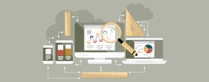 Precio de una web contratada a un desarrollar profesional