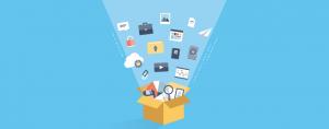 Diferencia entre hosting y dominio