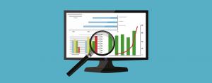 Instalar Google Analytics en WordPress