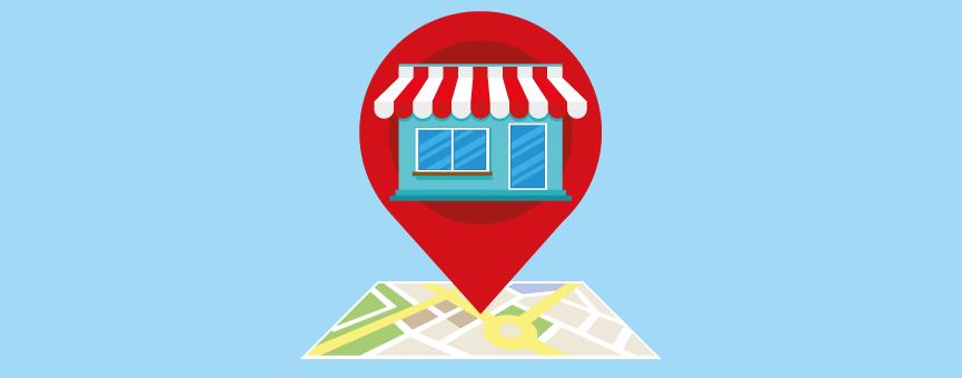 Tips to improve local SEO