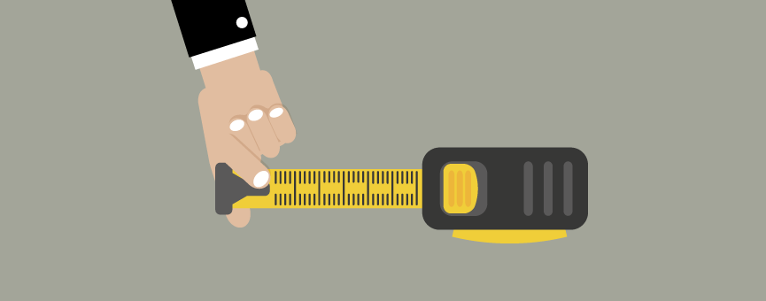 Estadísticas WordPress: ¿Cómo ver las visitas de mi web?