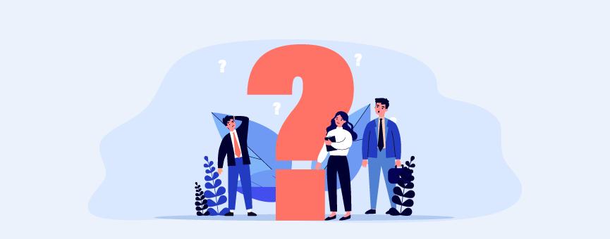 Cuál es la diferencia entre hosting y dominio