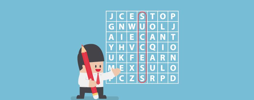Las 7 mejores herramientas gratis para buscar keywords