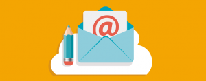 Cómo crear cuentas de correo de empresa desde cPanel