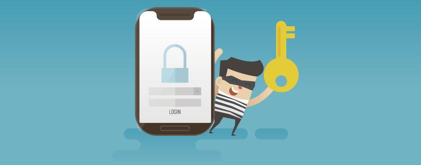 Qué es y cómo evitar el phishing en Internet