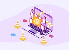 Cómo activar el modo mantenimiento de WordPress