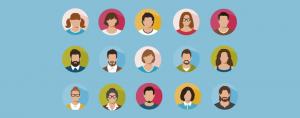 Roles de WordPress