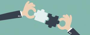 Permalinks en WordPress: qué son y cómo optimizarlos para SEO