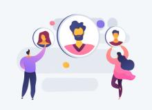 Roles de WordPress: Qué son y cómo gestionarlos