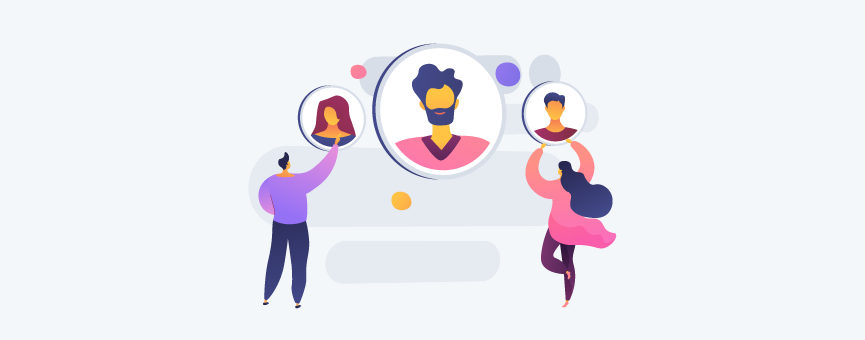 Roles WordPress
