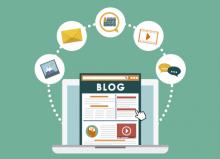 Cómo desactivar los comentarios en WordPress