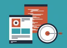 W3 Total Cache: Cómo configurarlo en WordPress