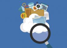 Alojamiento web o hosting: ¿qué es y para qué sirve?