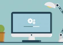 Cómo instalar WordPress desde cPanel [Guía paso a paso]