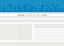 ¿Qué es un dominio de Internet y para qué sirve?