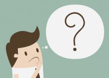 WordPress 5.0: ¿Debo actualizar?