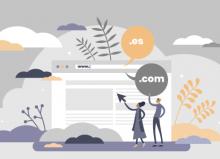 Cambiar el dominio en WordPress [Guía paso a paso]
