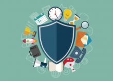 Top 5 plugins de seguridad para WordPress