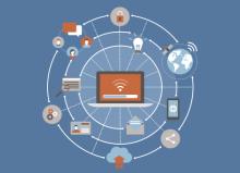 ¿Qué es un servidor DNS y cómo funciona?
