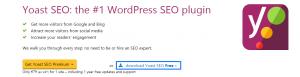 Instalar plugins en WordPress manualmente: Paso 1