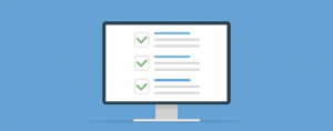 Plugins para encuestas WordPress