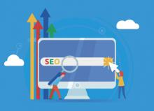 White Hat SEO: Mejora tu posicionamiento en Google