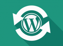 Desactivar Gutenberg y volver al editor clásico de WordPress