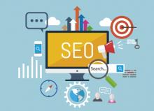 SEO on page: qué es y cómo mejorarlo en tu web