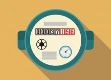 Cómo poner un contador de visitas en WordPress