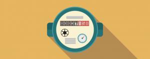 Contador de visitas en WordPress