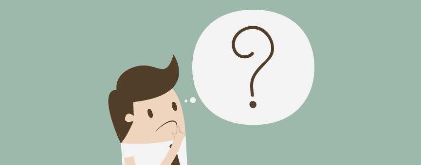 Pregunta: ¿qué metricas de email marketing son más importantes?