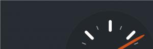 Plugins caché para WordPress: WP Super Cache