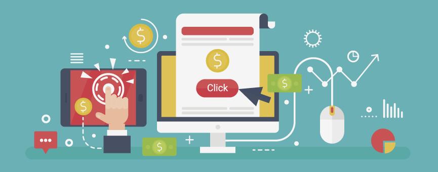 Cómo insertar publicidad en WordPress