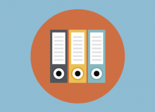 Cómo añadir categorías en WordPress