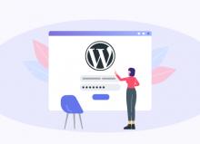 Cómo acceder a WordPress con wp-admin o desde cPanel